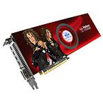 Sapphire HD6990 4G GDDR5 PCI-E