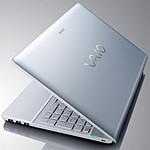 Sony VAIO VPCEB4J1E/WI