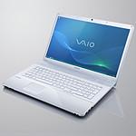 Sony VAIO VPCEC4L1E/WI