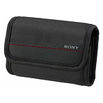 Sony LCS-CSY