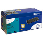 Pelikan toner compatible TN-2110 (Noir) + PeliCARE