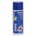 Pelikan bombe dépoussiérante à air comprimé (400 ml)