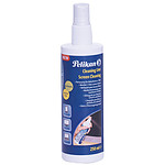 Pelikan spray nettoyant antistatique pour écran (250 ml)