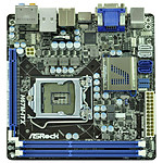 ASRock H67M-ITX