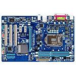 Gigabyte GA-P61-USB3-B3