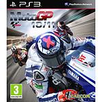 MotoGP 10/11 (PS3)