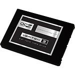 OCZ Vertex 3 Series 480 Go