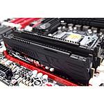 G.Skill Sniper 8 Go (2x 4Go) DDR3 1600 MHz CL9 DIMM 240 pins