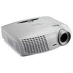Optoma HD100X-LV