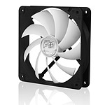 Arctic F8 - Ventilateur 80 mm
