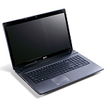 Acer Aspire 5750G-2314G75Mn