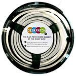 Cable categoría 6a