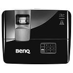 BenQ MX613ST