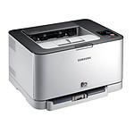 Samsung CLP-320 + 4x CLT-4072S + Papier A4 80g (2500 feuilles)