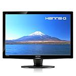 """Hanns G 27.5"""" LCD - HZ281HPB"""
