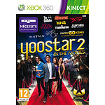 Yoostar2 In the Movies (Xbox 360)