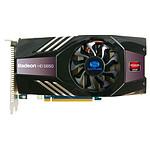 Sapphire Radeon HD 5850 Xtreme 1 GB