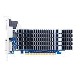 ASUS ENGT520 SILENT/DI/1GD3(LP) 1 GB