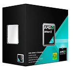 AMD Athlon II X2 250 3.0 GHz + Pâte thermique Tuniq TX-3