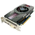 Sapphire Radeon HD 5850 Kit CrossFireX