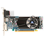 Sapphire Radeon HD 6570 2 GB DDR3