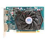 Sapphire Radeon HD 6670 1 GB GDDR5