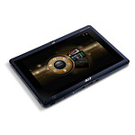 Acer Iconia Tab W500-C52G03iss