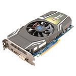 Sapphire Radeon HD 5830 Xtreme 1 GB
