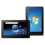 ViewSonic ViewPad 10 3G