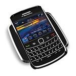 Powermat Système de charge à induction pour BlackBerry Bold 9700