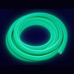 TFC Feser Tube FT - Tube 13/10 mm 2.5m (UV Vert)