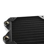 Hardware Labs Black Ice GTX Lite 360