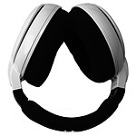 SteelSeries Siberia Neckband pour iPod/iPhone/iPad