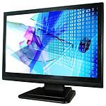 "Iolair 26"" LCD - MB26G"