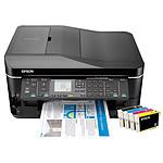 Epson Stylus Office BX625FWD Pro Edition
