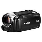 Canon LEGRIA HF R26 Noir