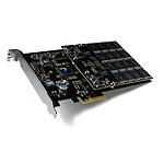 OCZ RevoDrive X2 220 GB
