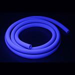 TFC Feser Tube FT - Tube 19/13 mm 2.5m (UV Bleu)
