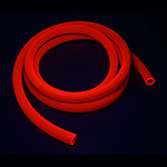 TFC Feser Tube FT - Tube 19/13 mm 2.5m (UV Rouge)