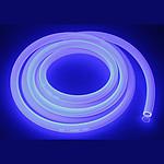 TFC Feser Tube FT - Tube 19/13 mm 2.5m (UV Transparent)