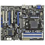 ASRock 890GX Pro3