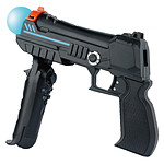 SubSonic Control Blaster (PS3)