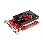 Gainward GeForce GT 440 1024 MB