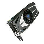 Sapphire VAPOR-X HD 6870 1 GB