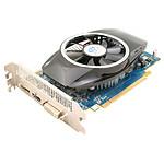 Sapphire Radeon HD 6750 1 Go