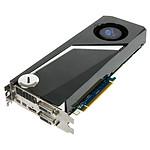 Sapphire Radeon HD 6970 2 GB
