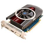 Sapphire Radeon HD 6770 1 Go