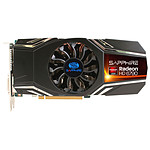 Sapphire Radeon HD 6790 1 Go