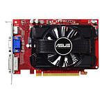 ASUS EAH6670/DI/1GD3 1 GB