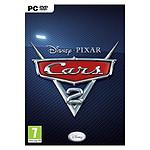 Cars 2 (PC)